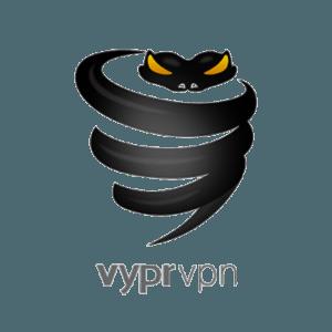 À quoi sert un VPN Kill Switch ?