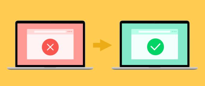 Comment Débloquer les Sites Bloqués et Censurés
