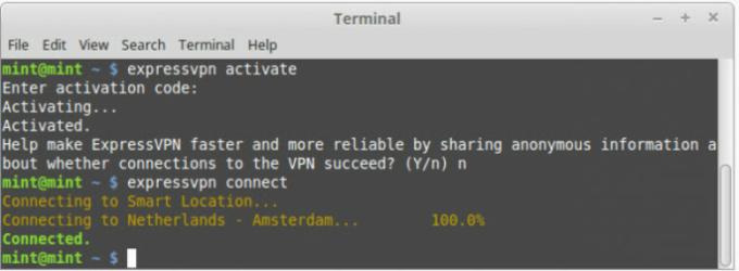 Les Meilleurs VPN pour Linux