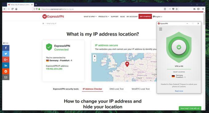La Vérité au sujet du Double VPN et Comment Créer son propre serveur Double VPN