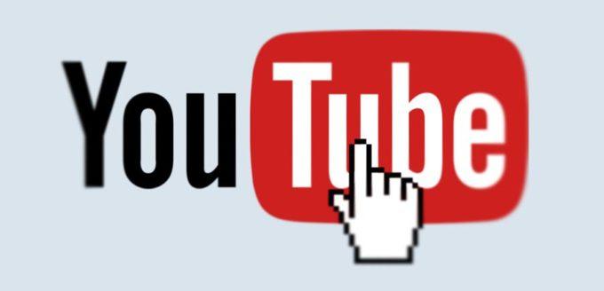 Les Meilleurs VPN pour Youtube et Comment Débloquer les Vidéos de Youtube