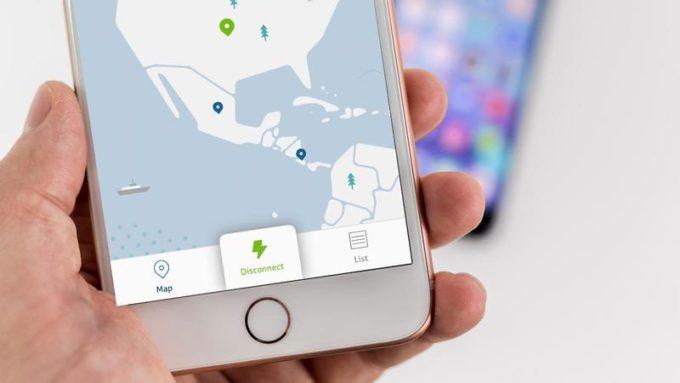 Les Meilleurs VPN (Vraiment) Gratuit pour iPhone
