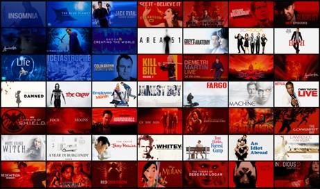Quel est le meilleur VPN pour Netflix ?