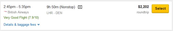 Comment Payer ses Billets d'avions 67% moins Cher avec un VPN ?