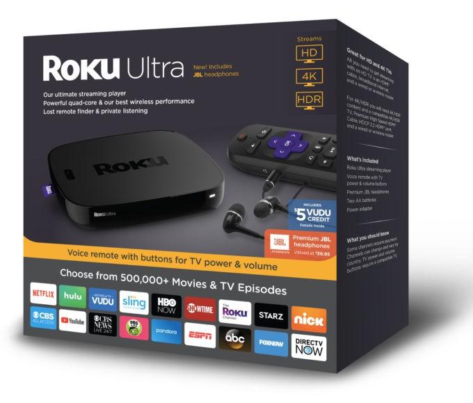 Comment utiliser Roku TV pour le streaming gratuit ?
