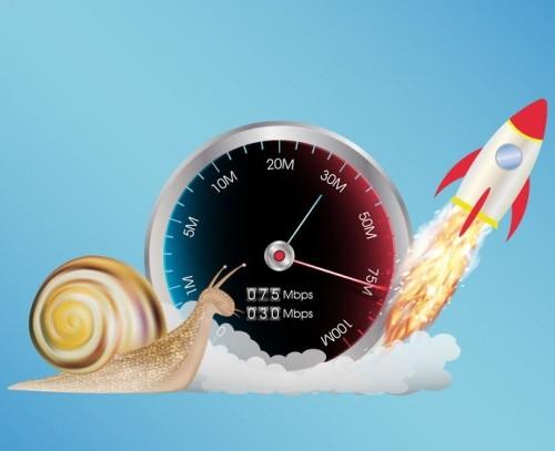 vitesse vpn