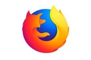 Youku Firefox