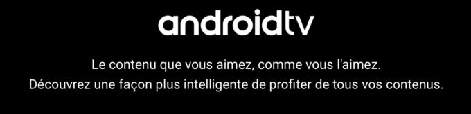 Classement des meilleurs VPN pour Android TV