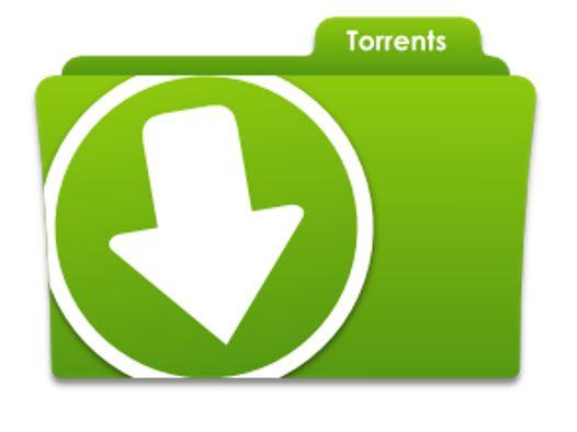 Les meilleurs VPN pour les Torrents