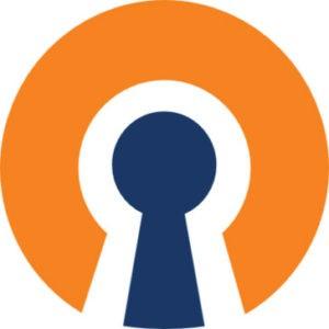 Avis OpenVPN - Qu'est-ce que c'est et comment ça marche ?