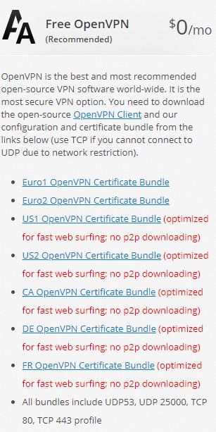 Comment installer gratuitement un VPN sur Windows en 5 minutes