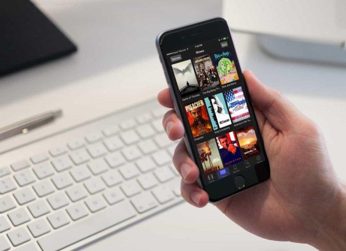 Comment Installer PopCorn Time sur iPhone et iPad ?