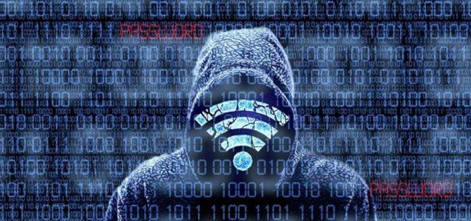 Pirater un Wifi