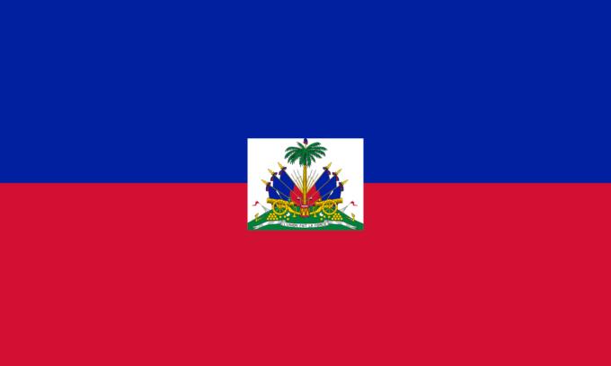 Classement des Meilleurs VPN pour Haïti